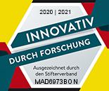 Forschung_und_Entwicklung_2020_web